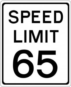 Speed-Limit-65-420x511