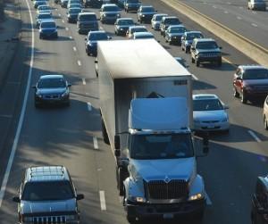traffic-congestion-e1384966608880