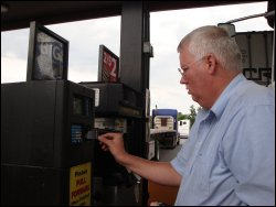 fuel-island-card-reader-dsc01729-250x188