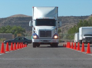 driver-training-cones-420x313