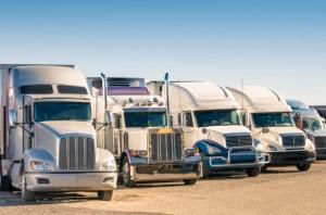 trucks-580x384
