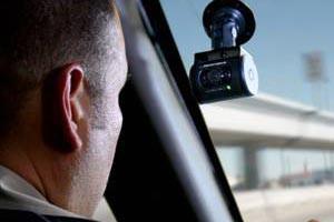 SmartDrive-Camera-driver