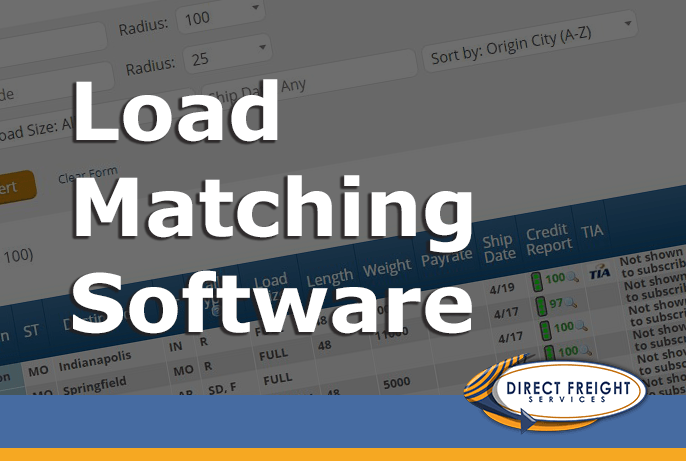load-matching-software-direct-freight