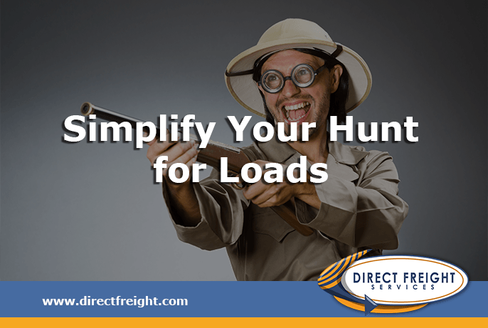 simplify-your-hunt-for-loads