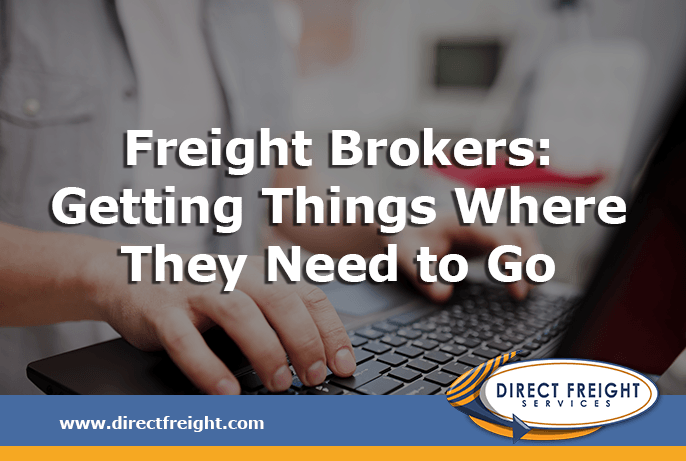 freight-brokers-getting-things-where-they-need-to-go