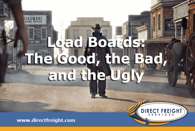 loadboards-the-good-the-bad-and-the-ugly