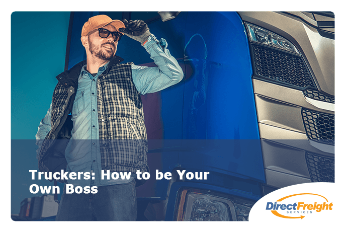 truckers-how-to-be-your-own-boss
