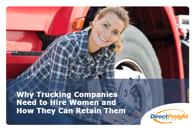 why-trucking-companies-need-to-hire-women-and-how-they-can-retain-them