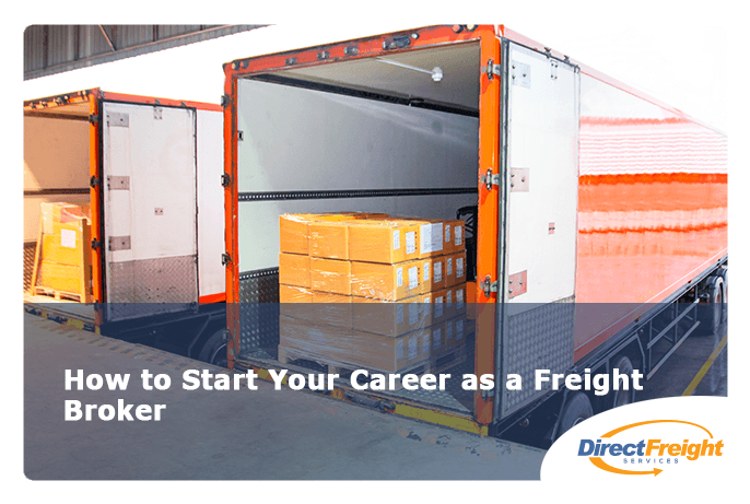 freight-broker-career