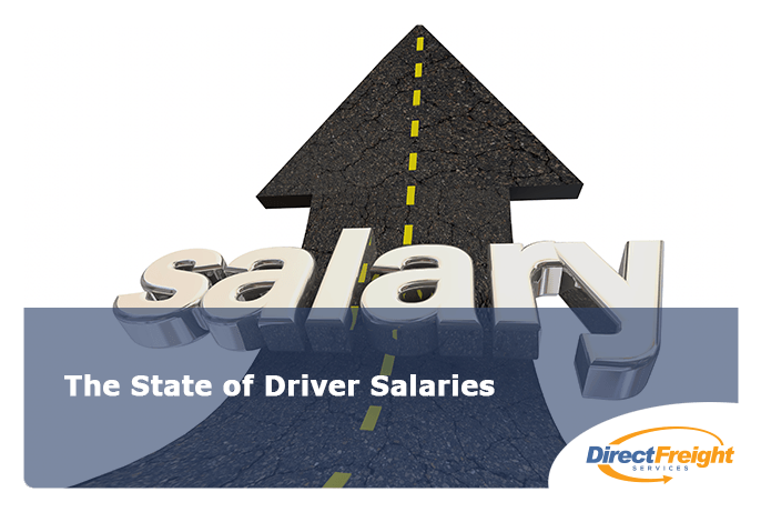 state-of-driver-salaries
