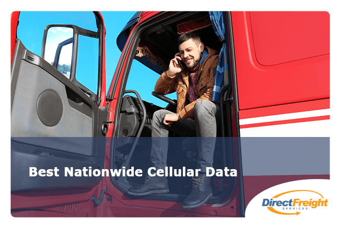 best-nationwide-cellular-data