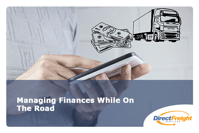 managing-finances-on-the-road
