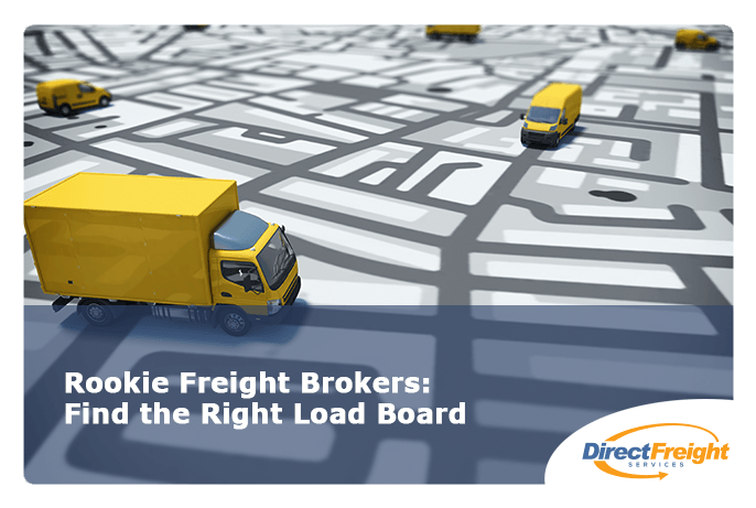 rookie-freight-brokers
