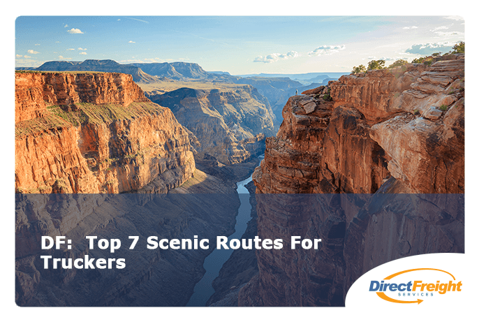 top-7-scenic-routes-for-truckers