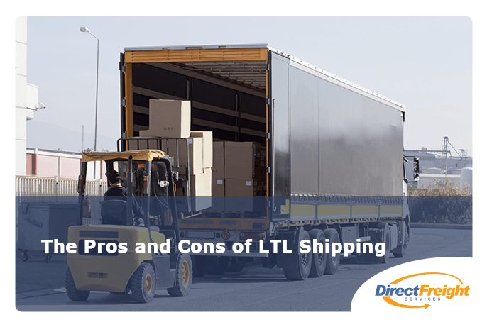 the-pros-and-cons-of-ltl-shipping