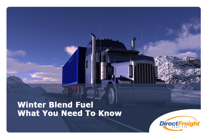 winter-blend-fuel-what-you-need-to-know