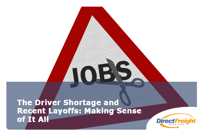 driver-shortage-and-recent-layoffs