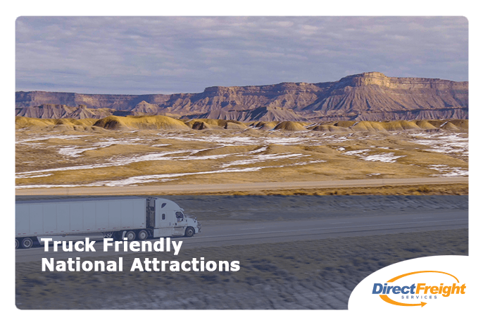 truck-friendly-national-attractions