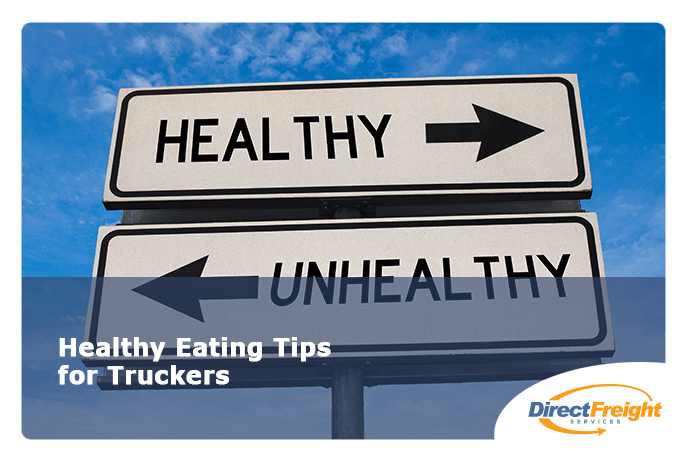 health-eating-tips-for-truckers