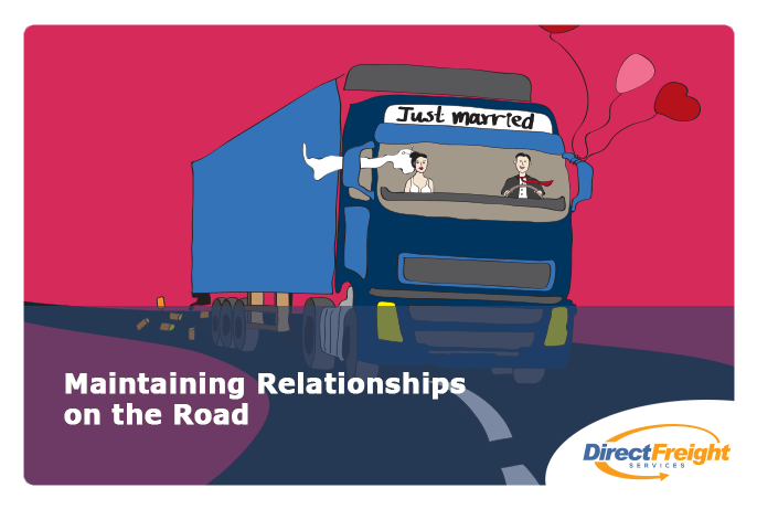 maintaining-relationships-on-the-road