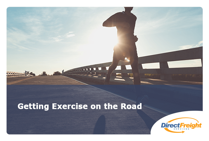 getting-exercise-on-the-road