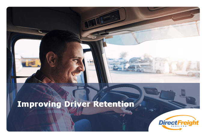 improving-driver-retention
