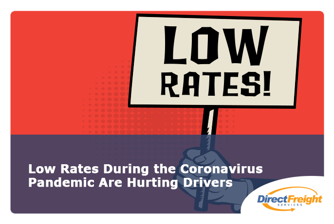 low-rates-during-coronavirus-pandemic-are-hurting-drivers