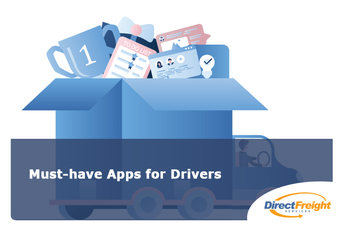 must-have-apps-for-drivers