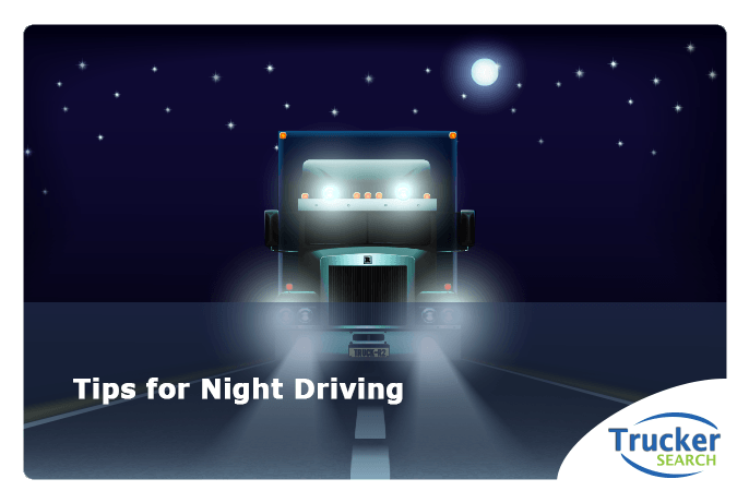 tips-for-night-driving