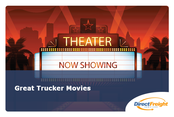 great-trucker-movies