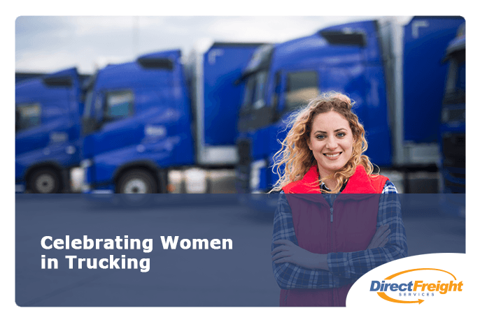 celebrating-women-in-trucking