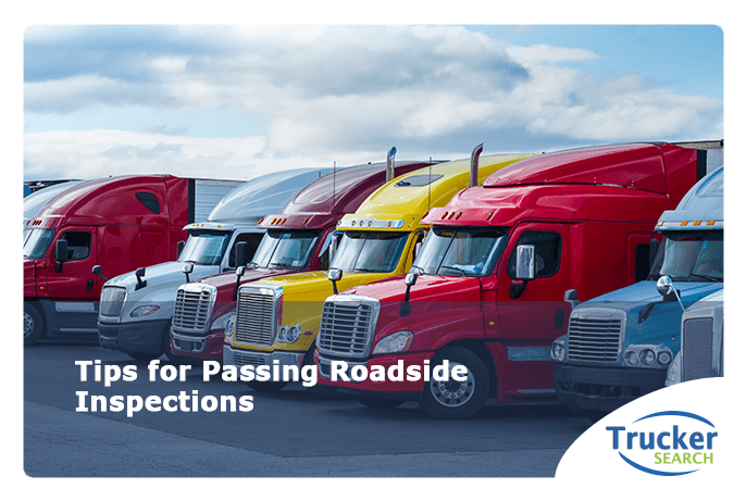 tips-for-passing-roadside-inspections