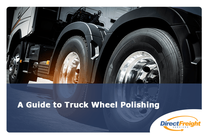 a-guide-to-wheel-polishing