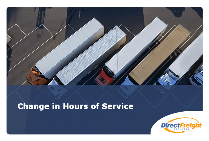 change-in-hours-of-service