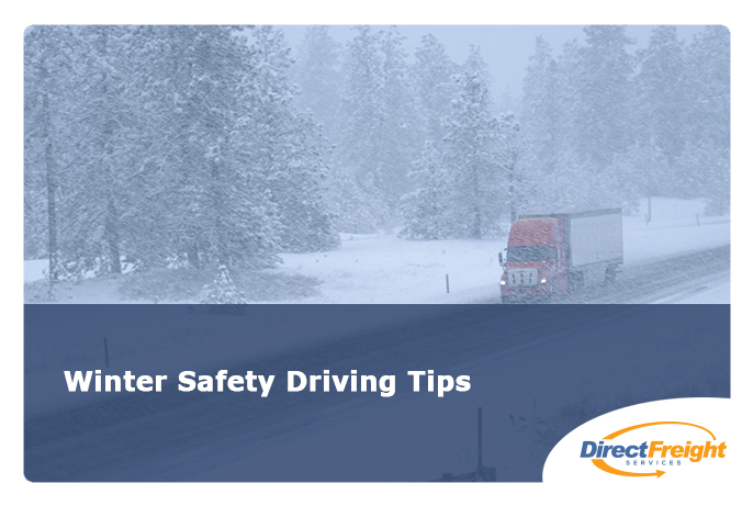 winter-safety-driving-tips