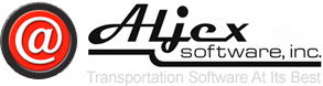 Aljex Software logo