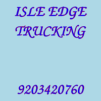 ISLE EDGE TRUCKING