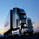 AMERI-CAN FREIGHT SYSTEMS