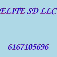 ELITE SD LLC