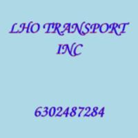 LHO TRANSPORT INC