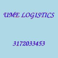 UME LOGISTICS