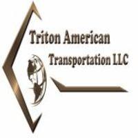 TRITON AMERICAN TRANSPORTATION