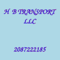 H  B TRANSPORT LLC