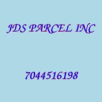 JDS PARCEL INC