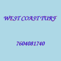 WEST COAST TURF