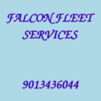 FALCON FLEET SERVICES