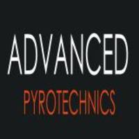 ADVANCED PYROTECHNICS LLC