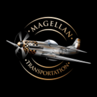 MAGELLAN TRANSPORTATION