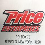 PRICE ENTERPRISES LLC