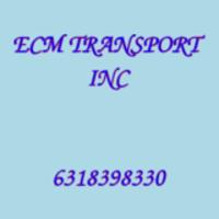 ECM TRANSPORT INC